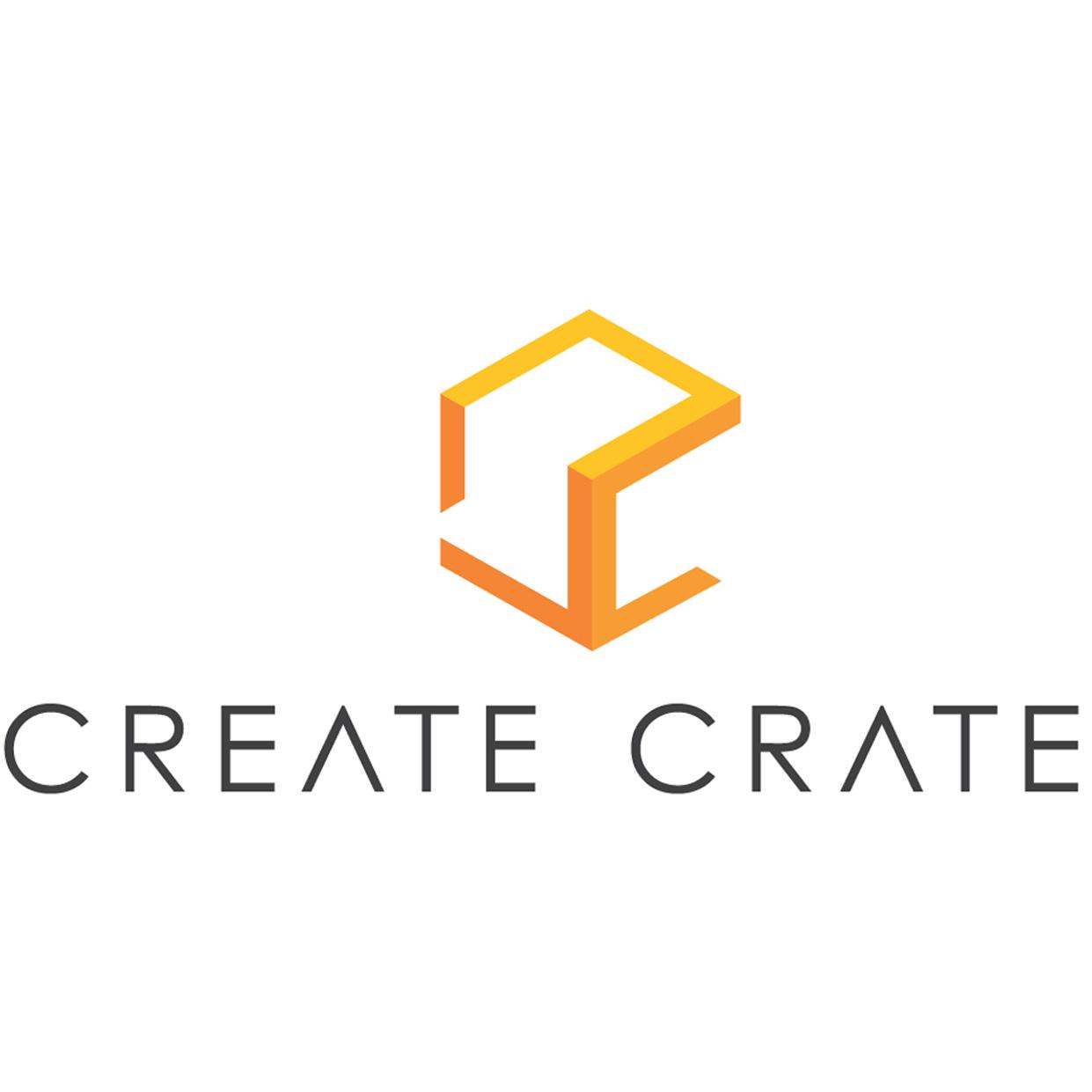 Create Crate