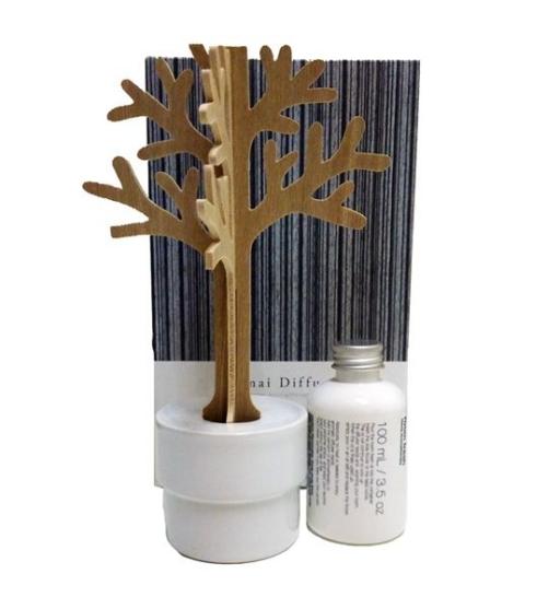 Breathe™ Tonmai Diffuser Home Aromatherapy