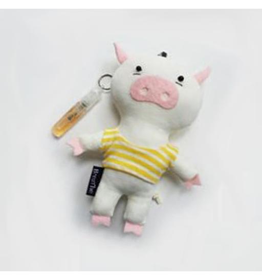 Breathe™ Miss Piggy Doll Sachet