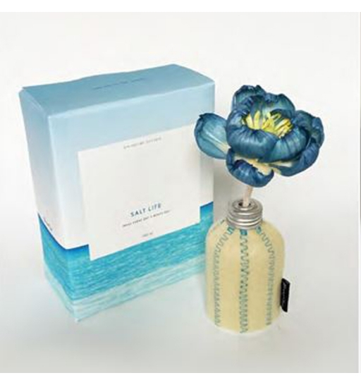 Breathe™ Spring Time Diffuser (Mermaid Inspired)