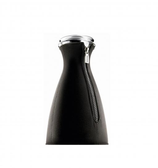 Eva Solo Cafesolo Coffee Maker (Black)