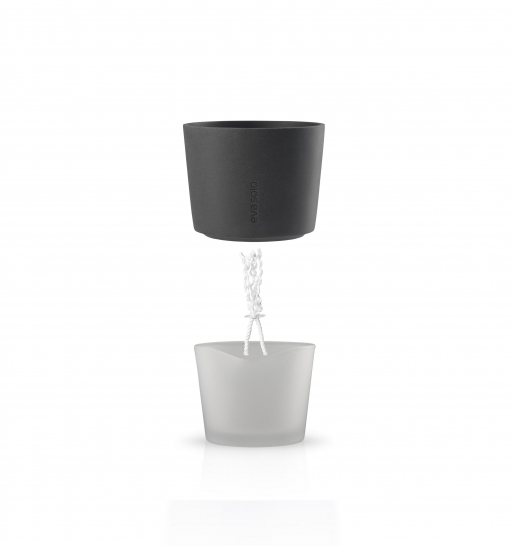 Eva Solo Herb Pot