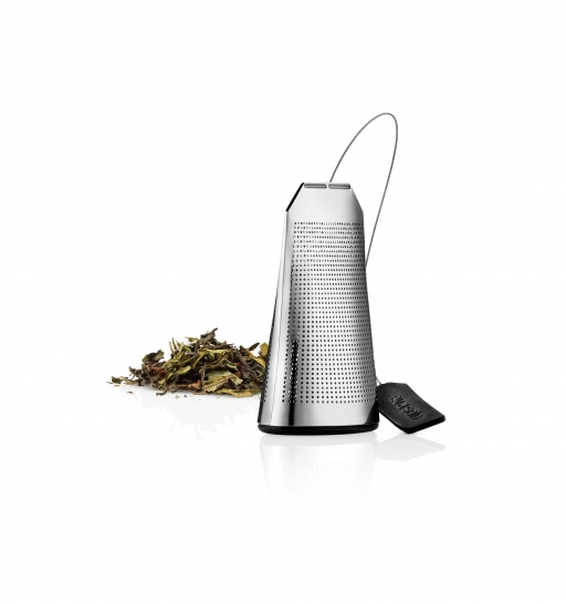 Eva Solo Tea Bag Large